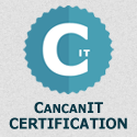 Cancanit SEO services