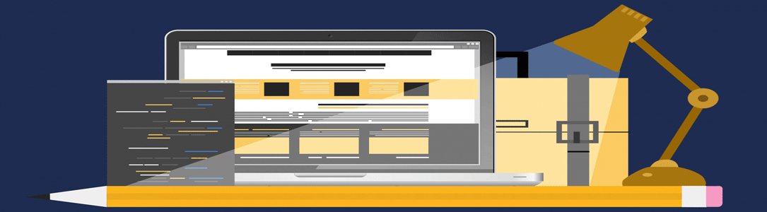 5 Responsive Design Mistakes and How to Avoid Them
