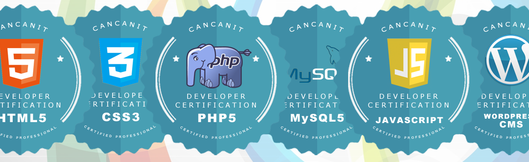 Getting Certified – How, When and Why?