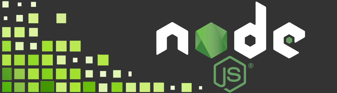 10 Must-Know Pros Of Using Node.js Technology