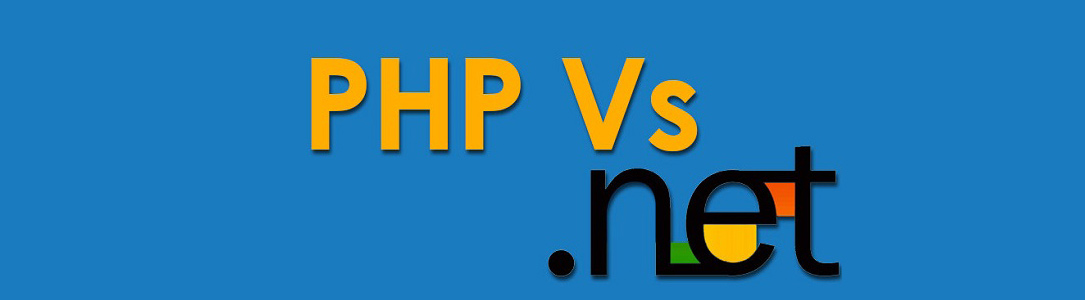 10 Reasons to Choose PHP Over .NET