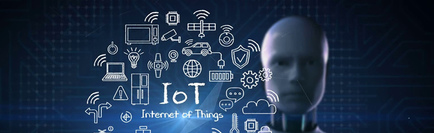 Programming Languages Suitable for Unleashing the Power of IoT