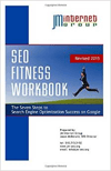 SEO Fitness Workbook by Jason McDonald